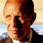 Ramon Sabella