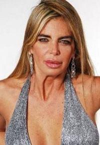 Contrataciones Raquel Mancini