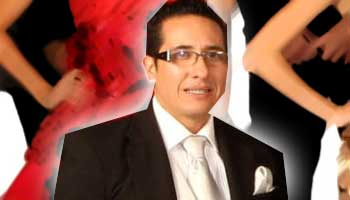 Contratar a Reinaldo Ojeda
