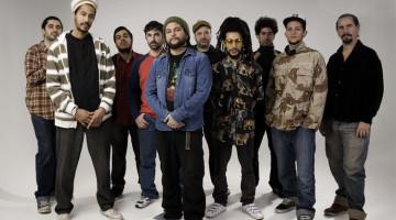 Contratación de Riddim Reggae