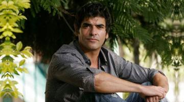 Contrataciones Roberto Vallejos
