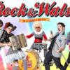 contratar a rock y walsh
