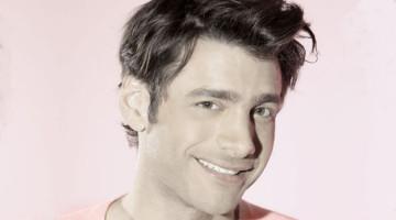 Rodrigo Cascón