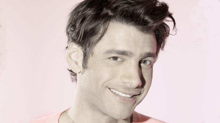 Contrataciones Rodrigo Cascón