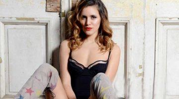 Roxana Cravero