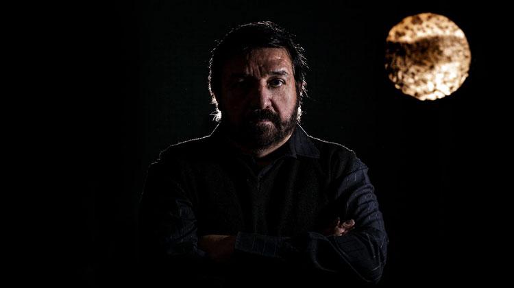 Contrataciones Rubén Lobo