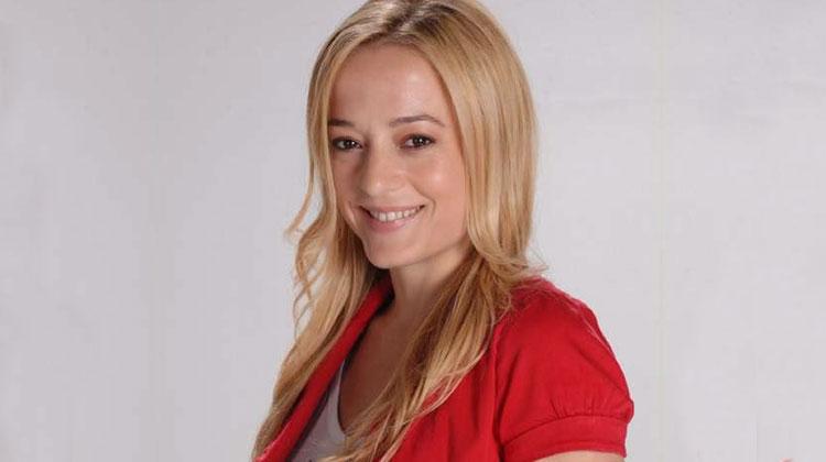 Contrataciones Sabrina Carballo