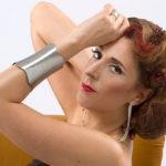 Sandra Márquez