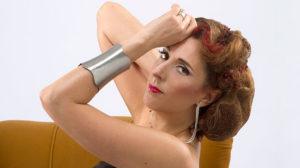 Contrataciones Sandra Márquez