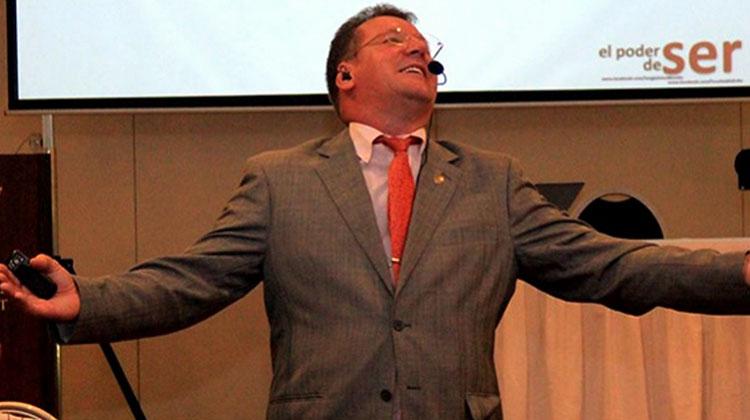 Contrataciones Sergio Arias-Moreira