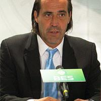 Contratar a Sergio Batista