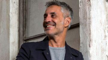 Contrataciones Sergio Dalma