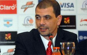 Contratar a Sergio Hernandez