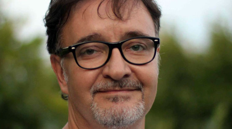 Contrataciones Sergio Marchi