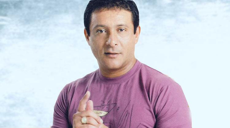 Contrataciones Sergio Torres