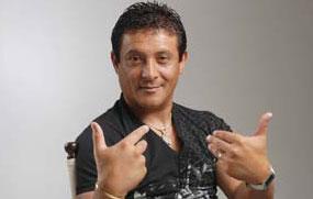 Contratar a Sergio Torres