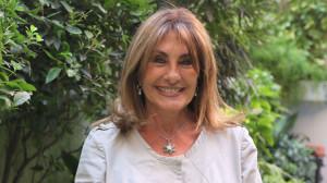 Contratar a Silvia Fernández Barrio