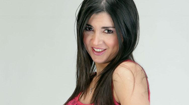Contratación de Silvina Fuentes