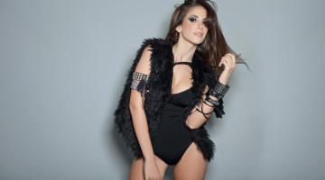 Sofia Menconi