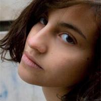Sofia Palomino