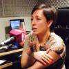 Contrataciones Soledad Pacheco