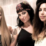 Some Girls, tributo a los Rolling Stones