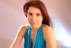 Contratar a Sonia Vega