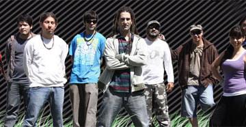 Subur Band