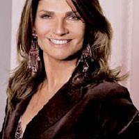 Teresa Calandra