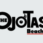 The Ojotas Beach