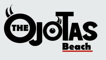 Contratar a The Ojotas Beach