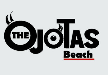 Contratar a The Ojotas Beach