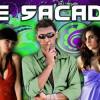 Contratar a The Sacados
