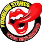 The Tumbling Stones