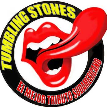 Contratar de Tributo a The Rolling Stones