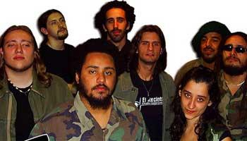 Contratar a Timaias Reggae