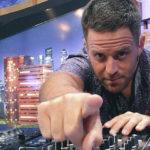 DJ Tommy Muñoz