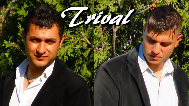 Contrataciones Trival