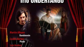 Undertango