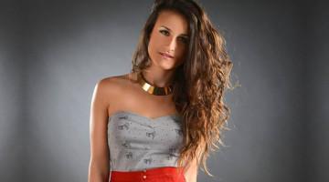 Contrataciones Victoria Solé