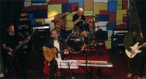 Contratar Tributo a Coldplay - Viva la Vida
