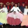 Contratar al Ballet Amanecer Gualeyo