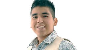 Contrataciones El Chinito, Juan Alfredo