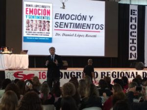 Contrataciones Dr. López Rosetti