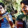Contratar al Duo La Huella