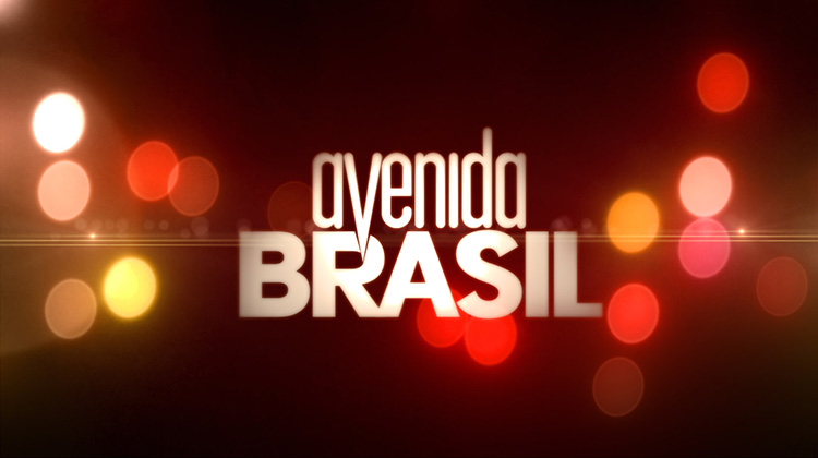 Contratar a los artistas de Avenida Brasil