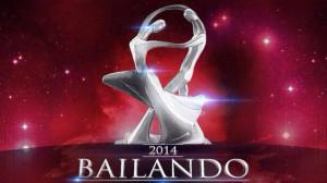 Contratar a las estrellas del Bailando 2014