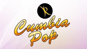 contratacion de bandas de cumbia pop