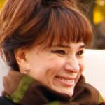 Betiana Blum