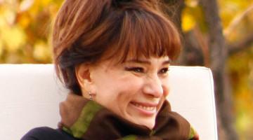 Contrataciones Betiana Blum